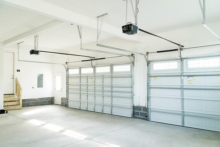 la-garage-door-opener-repair-installatio