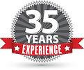 35-years-experience-custom-gates.jpg