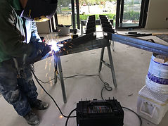 steel works fabrication.JPG