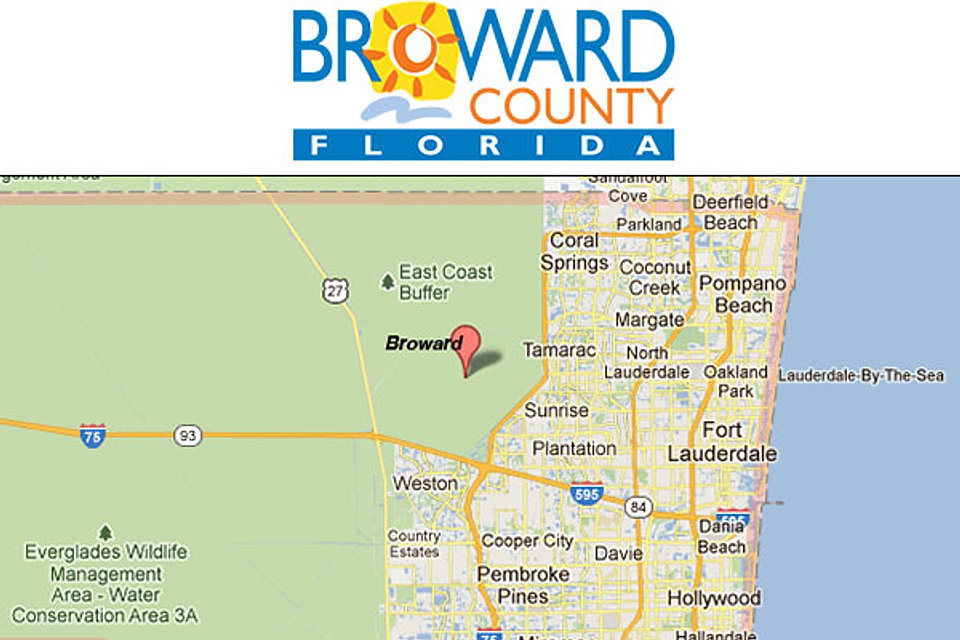 Appliance Repair Broward County Hollywood Fl