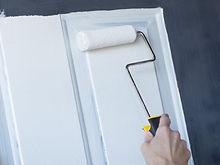Painting Door Panel.jpg