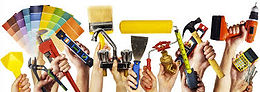 handyman pros.jpg