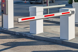 automatic commercial gate miami.jpg