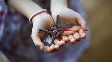 locksmith hallandale fl, keys, locks,