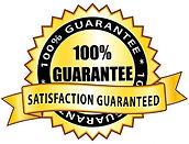 100 Satisfaction Guaranteed Seal.jpg
