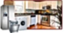 Refrigerator Repair North Miami florida