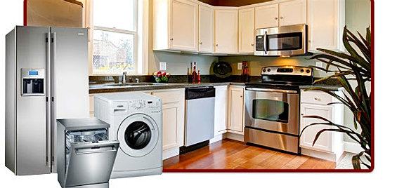 Appliance Repair Cooper City Refrigerato Repair 24hr