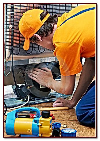 Appliance Repair Hallandale Beach