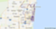 locksmith fort lauderdale fl,keys,locks,commercial,residential,auto