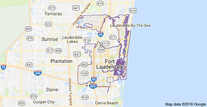 locksmith fort lauderdale fl,keys,locks,commercial,residential,auto