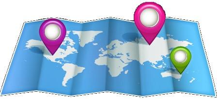 Global SEO