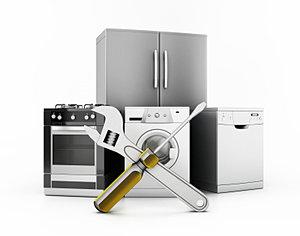 Appliance Repair Broward County Hollywood Fl