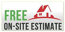free estimate sliding door repair naples