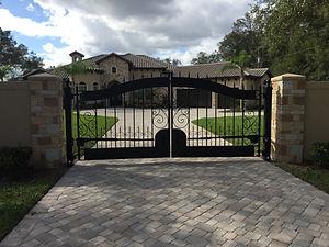 driveway-gates-miami.jpg