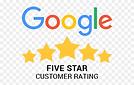 5 stars google.png