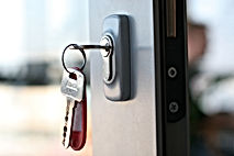 Residential Locksmith Broward County