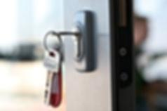 locksmith Broward County fl,keys,locks,car,commercial,residential
