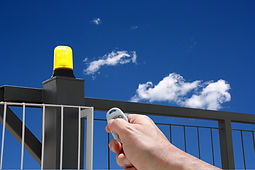 automatic gate repair miami fl.jpg