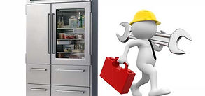 appliance repair fort lauderdale