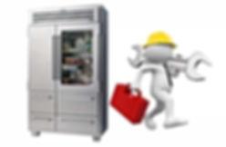 ApplianceFort Lauderdale Area repair