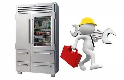 Appliance Repair NearMe @ Fort Lauderdale Area