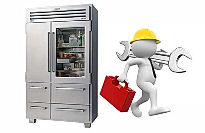 ApplianceFort Lauderdale Area repair