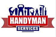handyman services miami.png