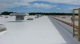 roof-coat-rofing company florida.jpg