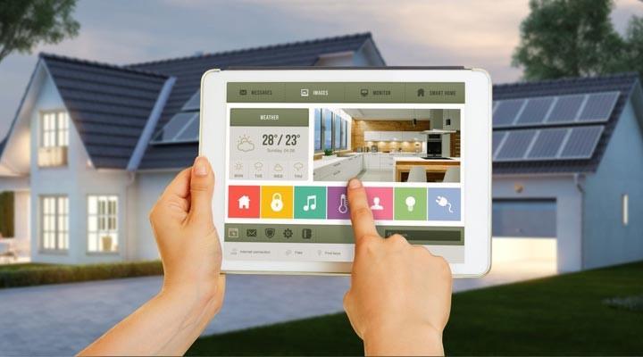 Home Automation | Broward County | Handyman Broward County