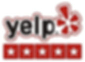 5 star appliance repair company