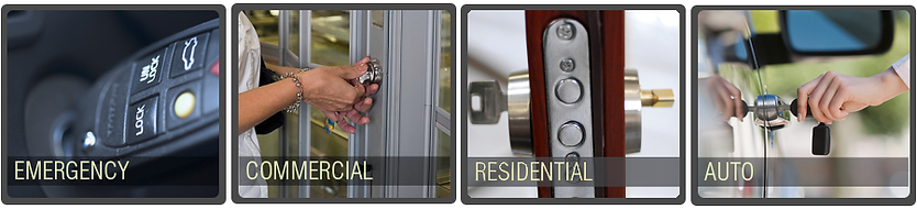locksmith naples fl