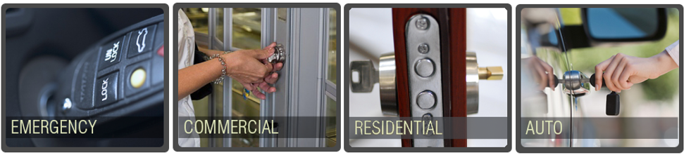locksmith broward county, change locks, car keys, repairs