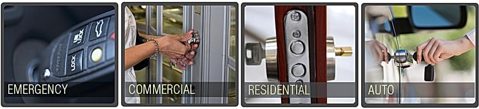 locksmith broward county, change locks, car keys, repairs