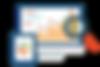 SEO MarketingFL | Broward County | Local SEO Company