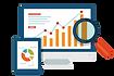 SEO MarketingFLorida | Broward County | Local SEO Company