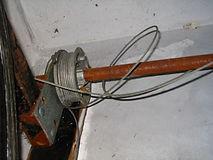Garage Door Cable.jpg