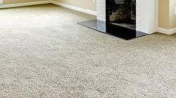 Flooring4.jpg