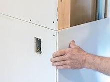Handyman, Drywall Installation.jpg