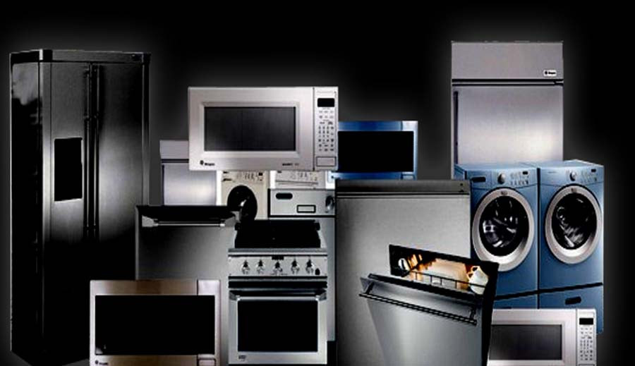 Refrigerator Repair in Hollywood, Fl.