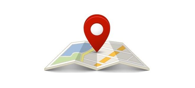 Local SEO and SEO | Florida | SEO Marketing FL