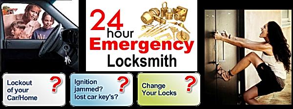 Locksmith Aventura, Locksmith Near Me, Locks & Keys