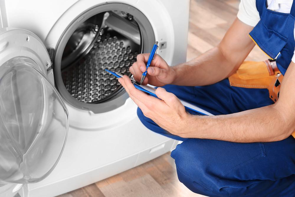 Appliance Repair services fort lauderdale