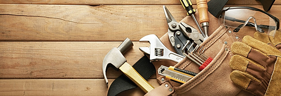 Handyman Aventura FL, Local handyman service & repairs