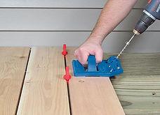 Deck Assembly.jpg
