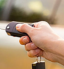 Locksmith for Cars | Bal Harbour