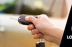Locksmith For Cars Aventura FL