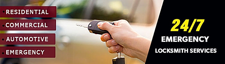 Locksmith For cars Near Me