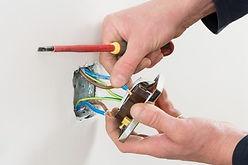 Electric Outlet Repair.jpg