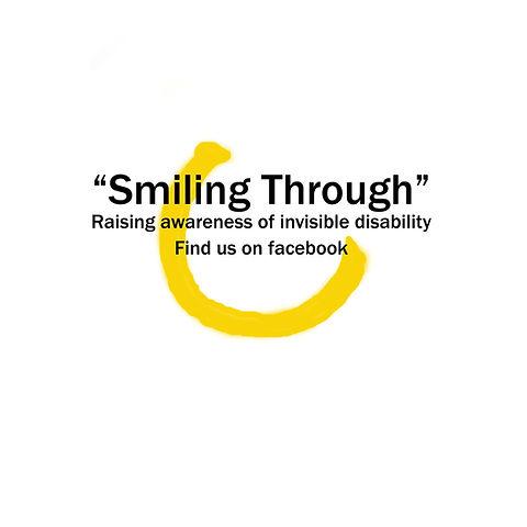 smiling through logo.jpg