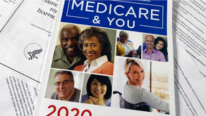 Wilcoxen Callaham and US Attorney Prevail in Nursing Home Medicare Fraud Case
